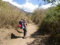 Katja-Christina Inca Trail July 06 2014-1