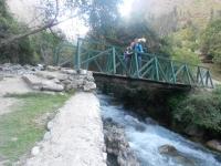 Katja-Christina Inca Trail July 06 2014-2