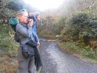 Katja-Christina Inca Trail July 06 2014-3