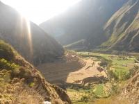 Katja-Christina Inca Trail July 06 2014-4