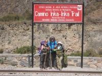 Peru trip July 06 2014