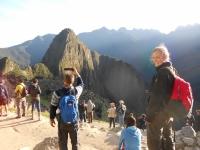 Peru trip July 11 2014-3