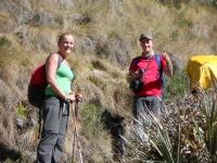 Peru trip July 11 2014