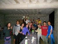 CHONG-EE Salkantay May 05 2014-1