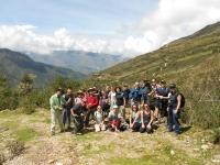 Peru vacation May 05 2014-8