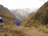 Peru trip July 22 2014-2