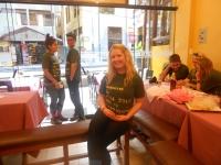 Machu Picchu vacation July 08 2014-2