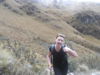Machu Picchu trip July 08 2014-6