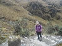 Peru travel July 08 2014