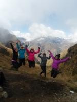 Machu Picchu vacation July 08 2014-1
