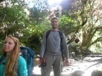Peru trip July 08 2014-3