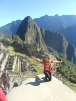 Machu Picchu trip July 08 2014-1