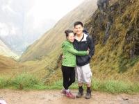 Peru travel March 27 2014-13
