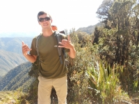 Peru trip July 10 2014-1