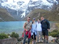 Peru trip June 07 2014-5