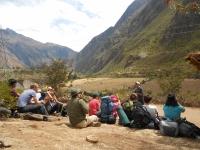 Machu Picchu trip July 17 2014-1