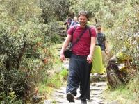 Machu Picchu travel March 27 2014-11