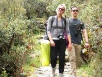 Emily Inca Trail March 27 2014-1