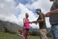 Emily Inca Trail March 27 2014-10