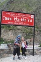 Emily Inca Trail March 27 2014-3