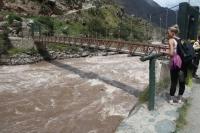 Emily Inca Trail March 27 2014-4