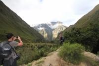 Emily Inca Trail March 27 2014-6