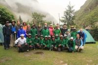 Emily Inca Trail March 27 2014-7