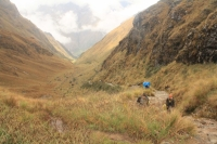 Emily Inca Trail March 27 2014-8