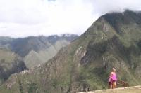 Emily Inca Trail March 27 2014-9