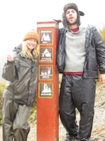 Peru vacation March 27 2014-11