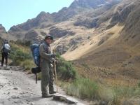 Peru trip July 17 2014-2
