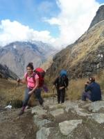 Peru travel July 08 2014-6