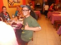 Peru vacation July 08 2014-5