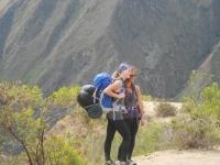 Machu Picchu vacation July 17 2014-3