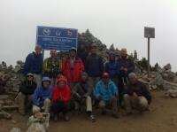 Peru travel May 18 2014-2