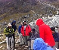 Machu Picchu trip May 18 2014-7
