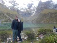 Peru trip May 20 2014-2