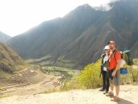 Peru trip August 07 2014-6