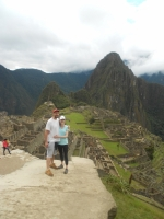 Peru trip August 07 2014-7