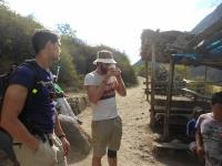 David Inca Trail July 18 2014-1