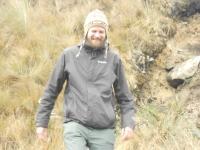 Machu Picchu vacation July 18 2014-2