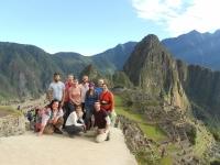 Peru trip July 18 2014-4