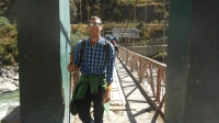 Machu Picchu travel July 26 2014-2