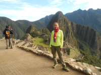 Peru travel July 26 2014-1