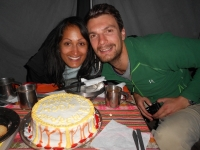 Peru travel July 18 2014-3