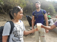 Peru travel July 18 2014-6