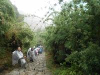 Peru travel August 07 2014-6