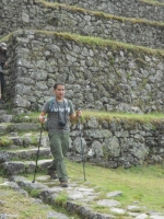Machu Picchu vacation August 07 2014-7