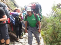 Ann Inca Trail March 27 2014-1