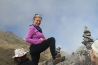 Ann Inca Trail March 27 2014-7